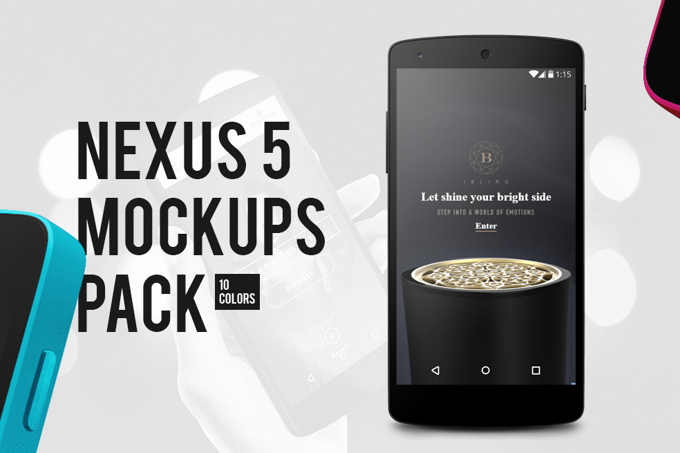 Nexus-5-mock-ups-pack
