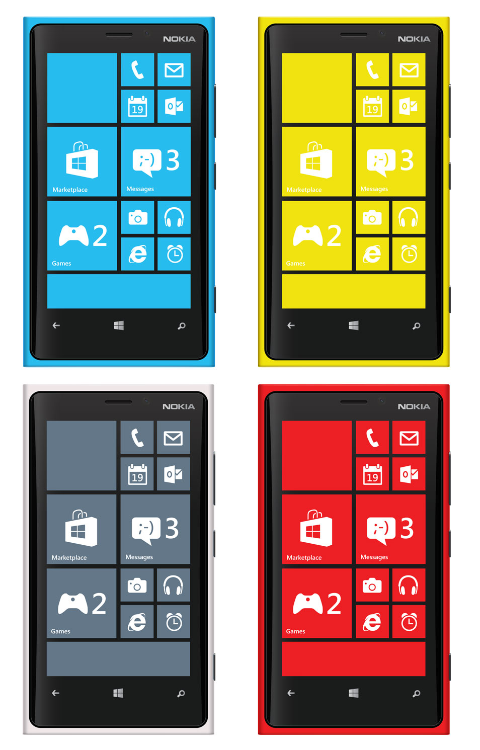 Nokia-Lumia-920-Vector-Resource
