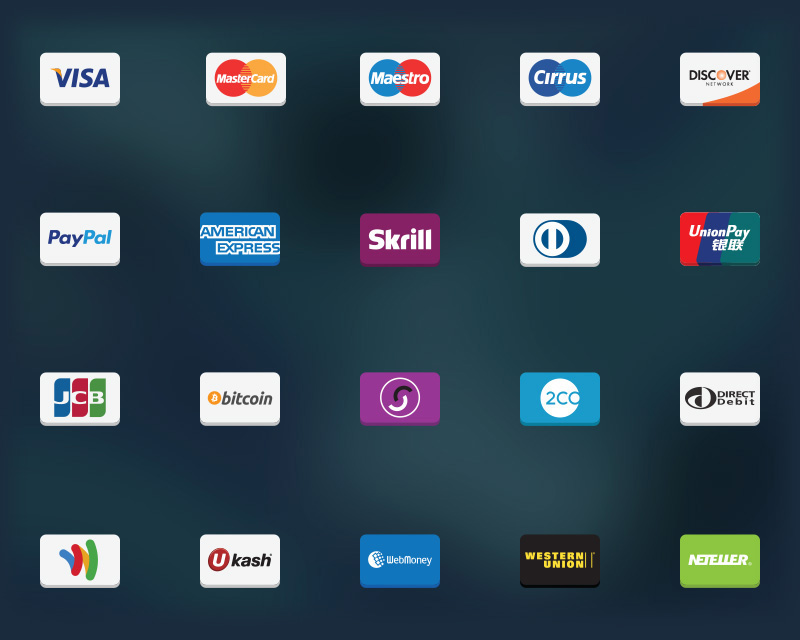 Payment-Options-Icons