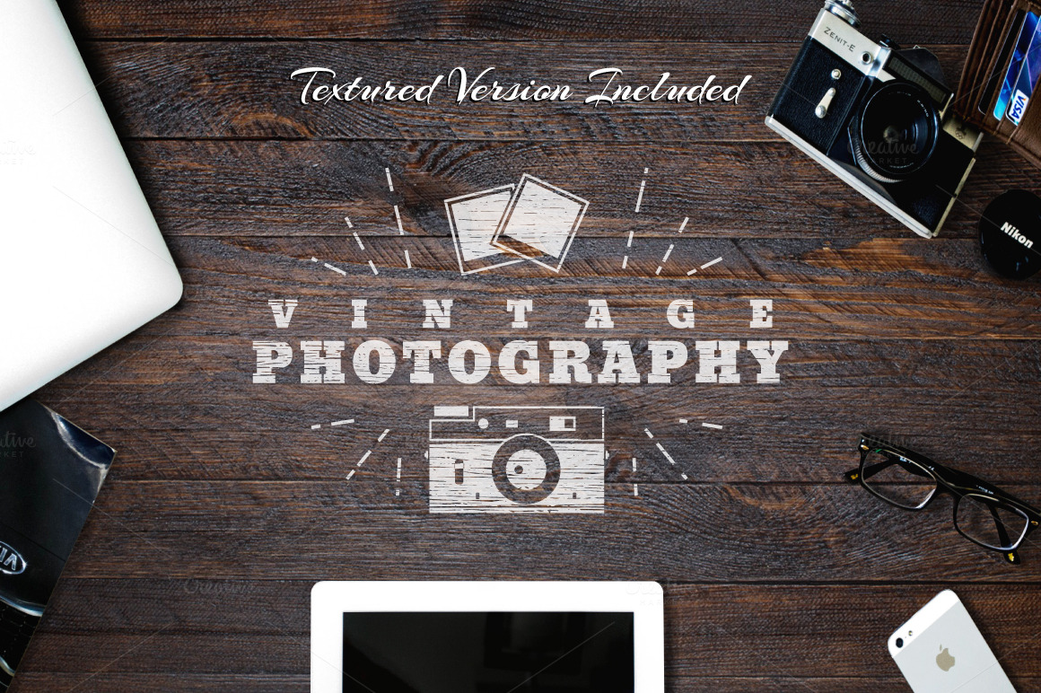 Retro-Photography-Badges-Set4