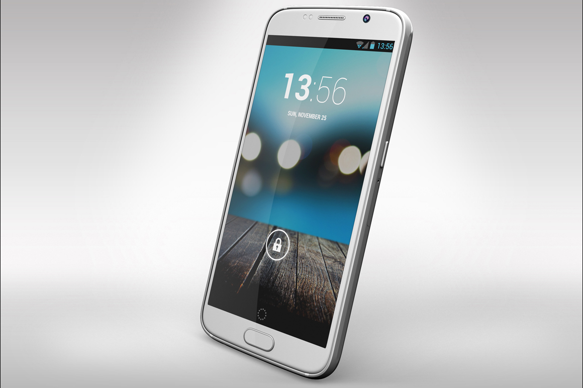 Samsung-Galaxy-s6-Mock-Up