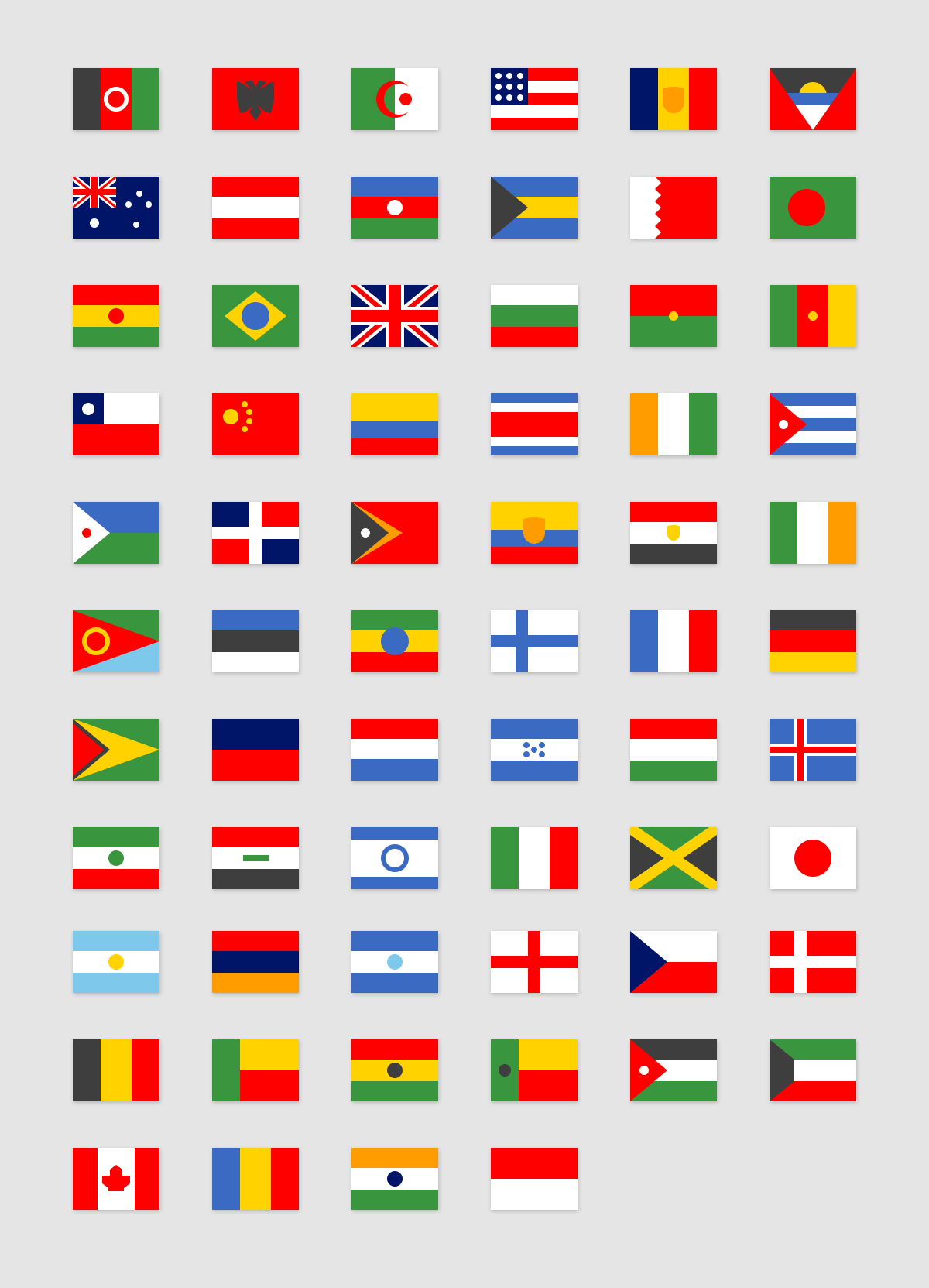 Simple-Flags-1