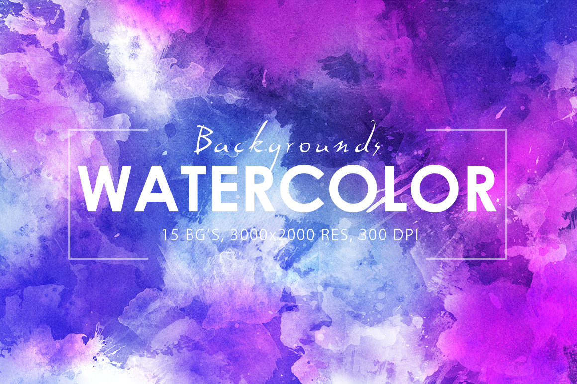 Watercolor-Backgrounds-2