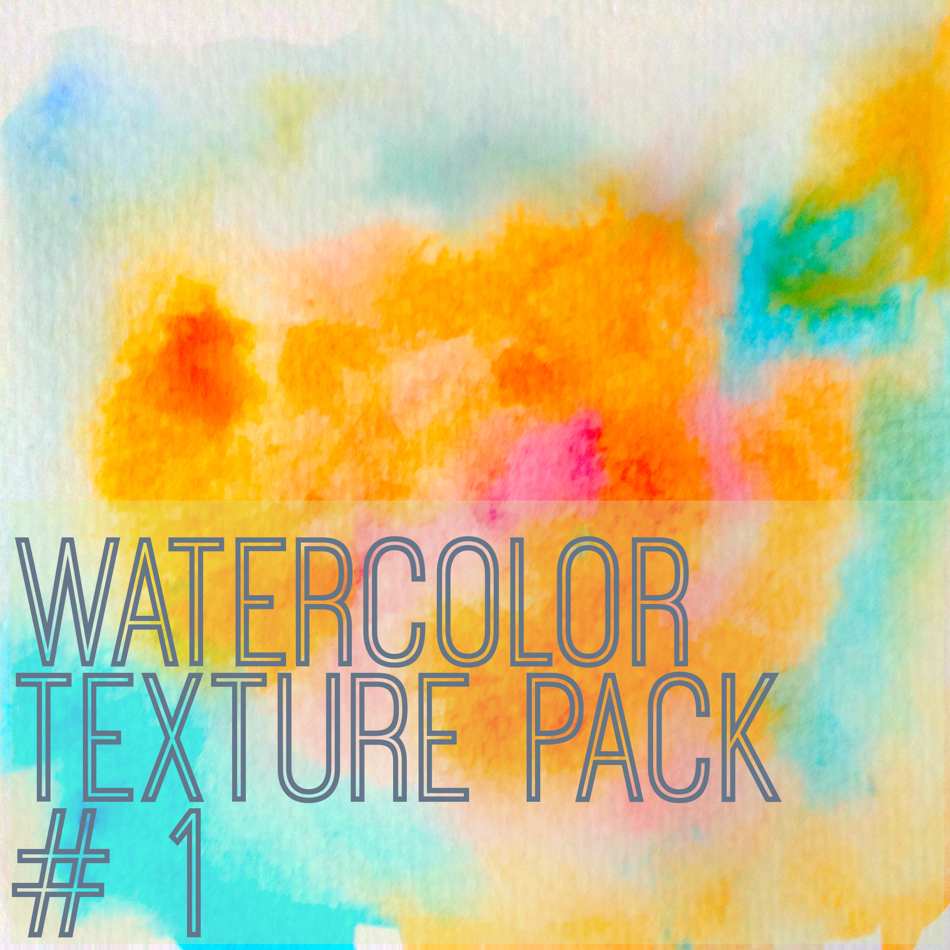 Watercolor-Texture-Pack-1