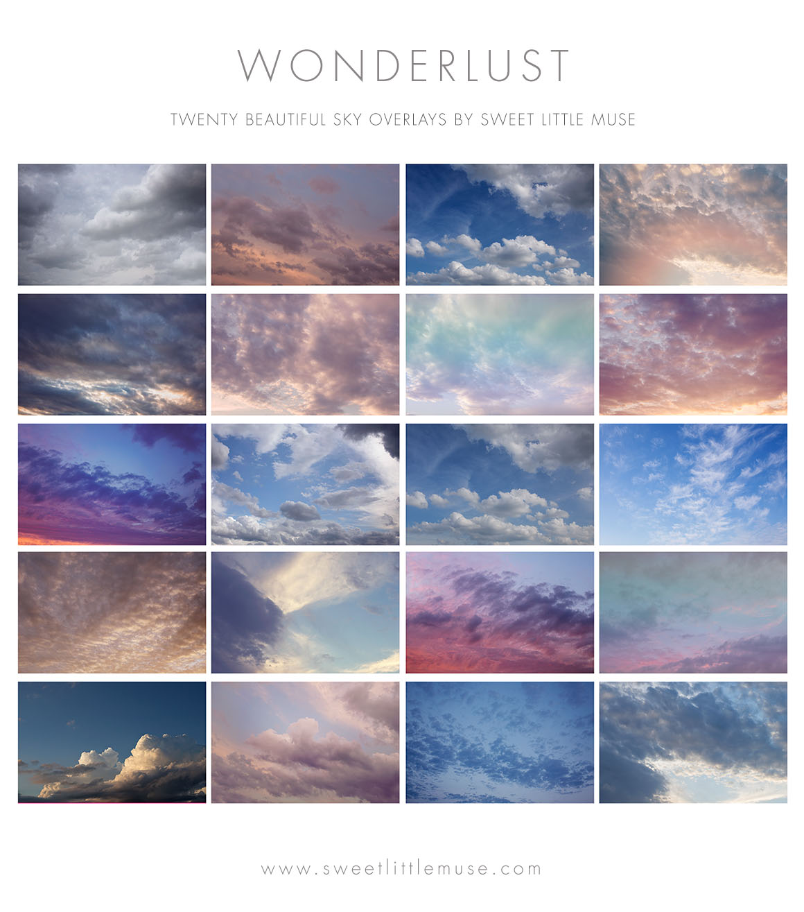 Wonderlust-Sky-Overlays