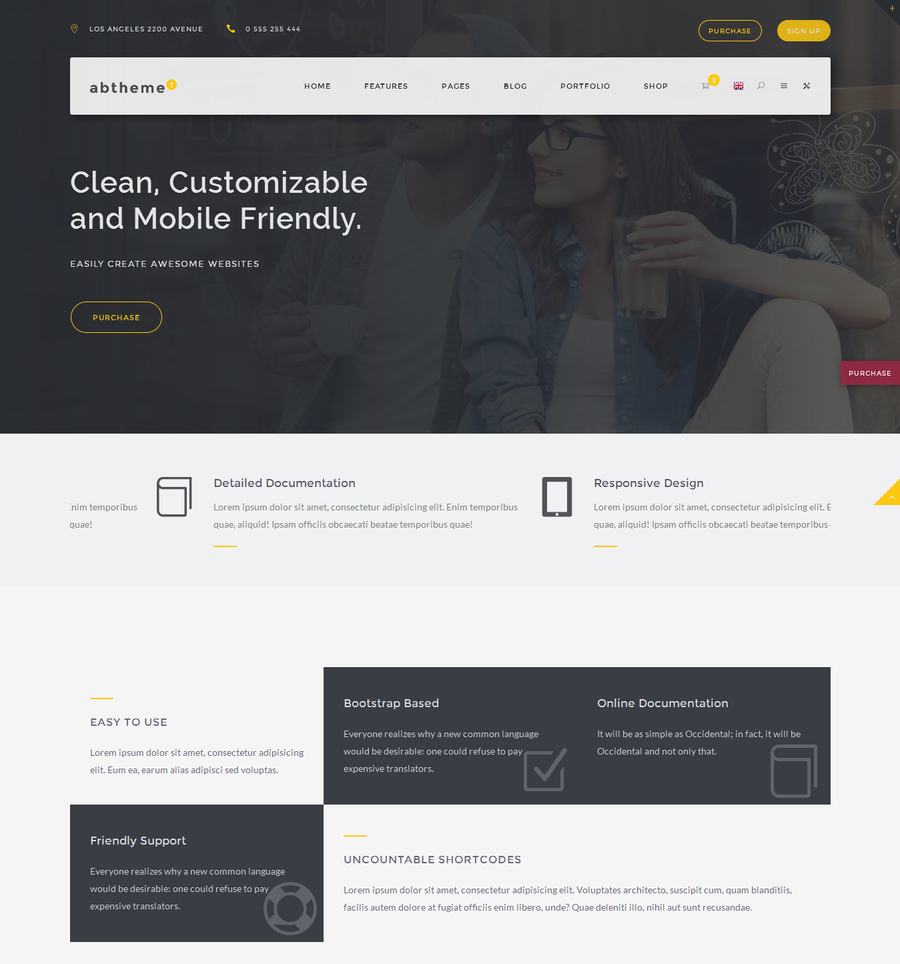 abt-bootstrap-responsive-html5-template