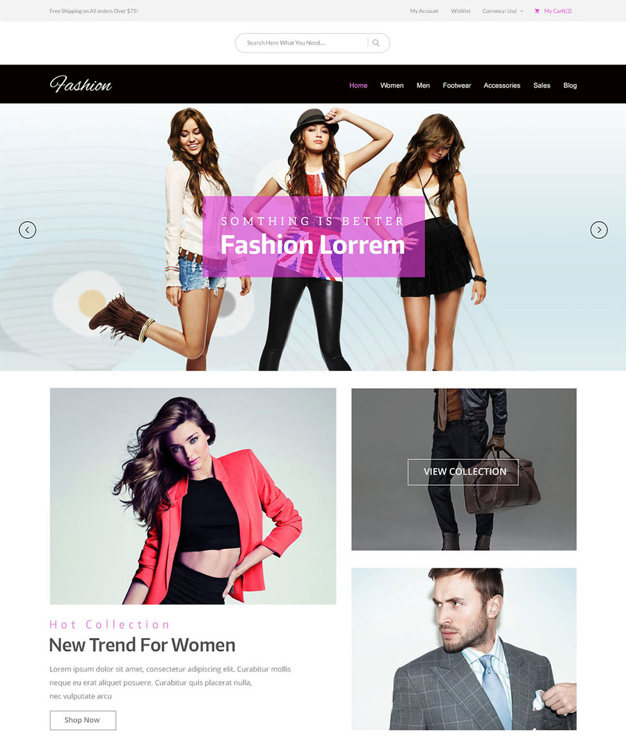 e-commerce-fashion-template-2