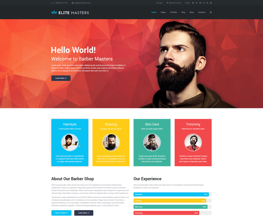 elitemasters-multipurpose-psd-template-2