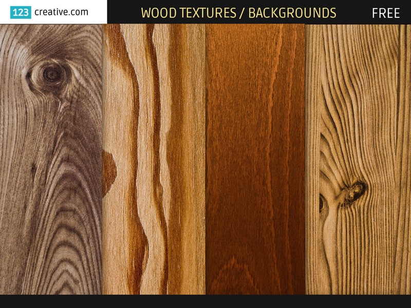 free-Wood-Textures-high-resolution