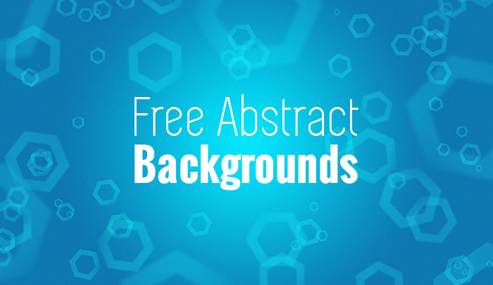free-abstract-backgrounds