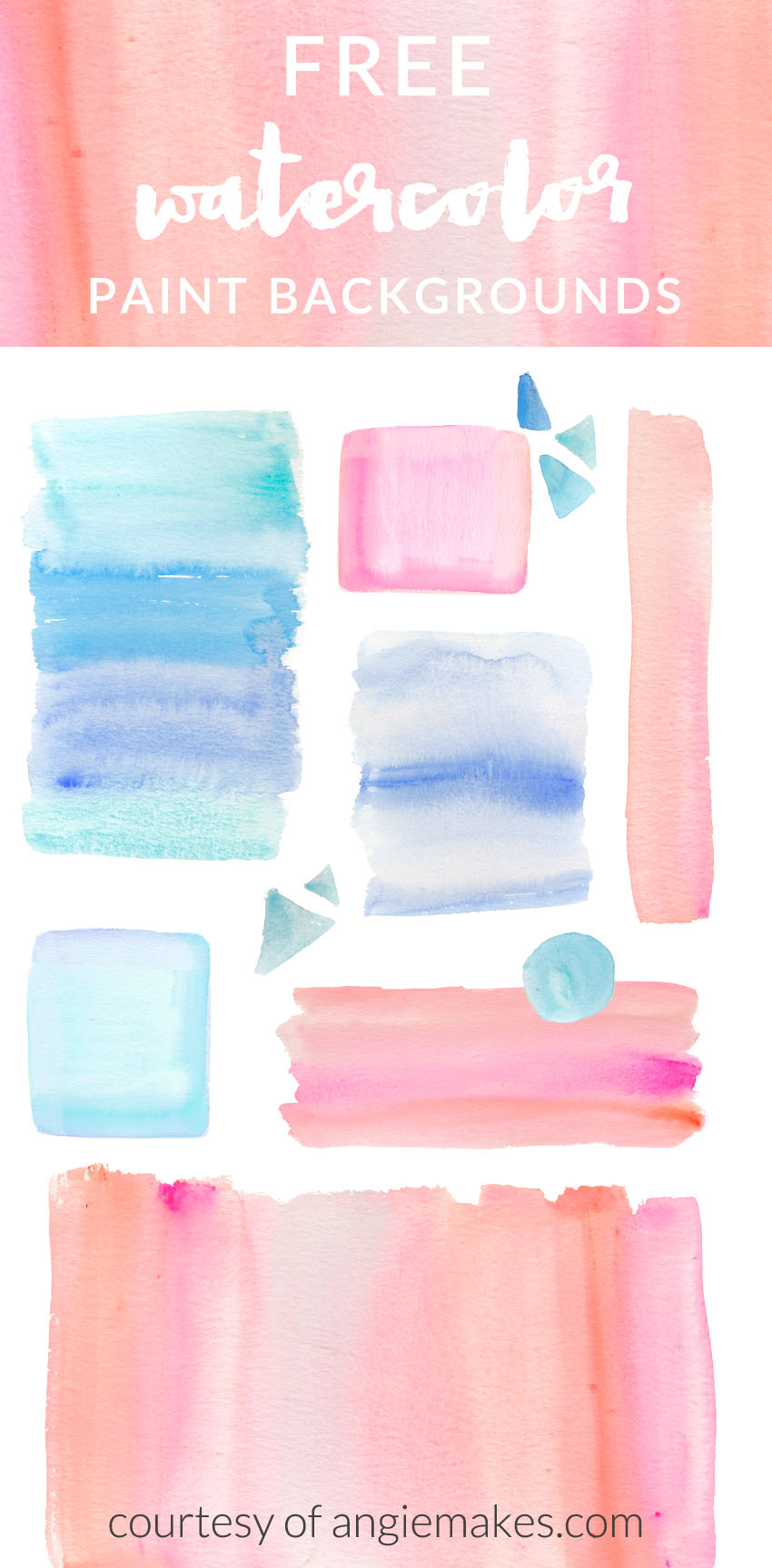 free-ombre-watercolor-backgrounds