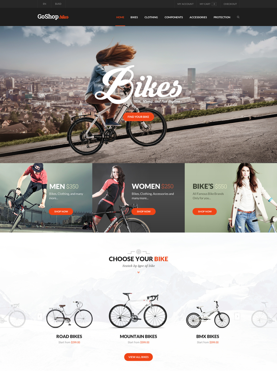 goshop-ecommerce-psd-template-2