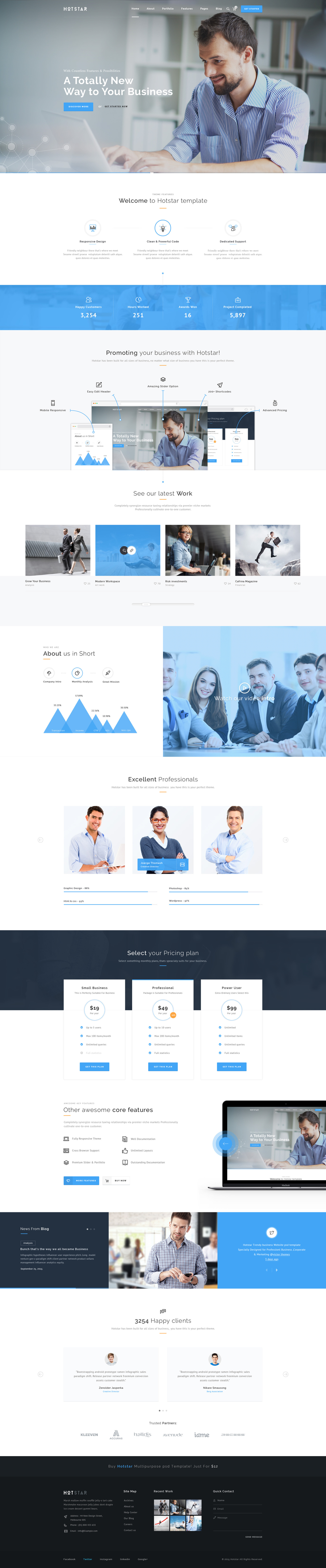 hotstar-multipurpose-psd-template-2