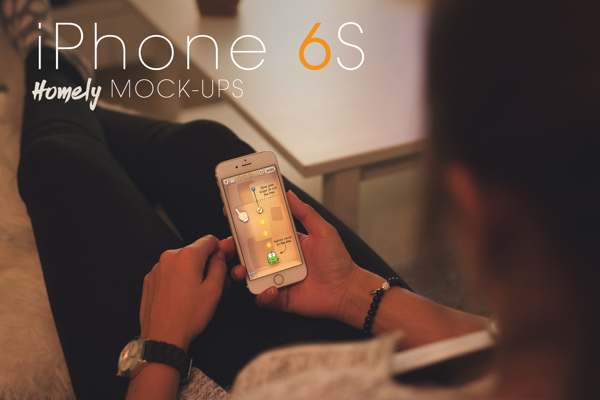 iPhone-6S-Homely-Mock-Ups