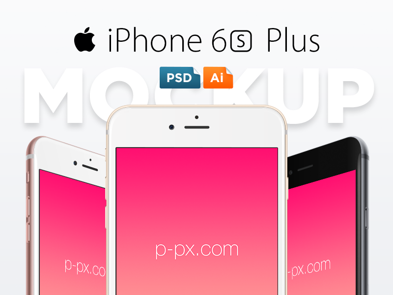 iPhone-6S-Plus-Free-Vector-PSD-Ai-Template