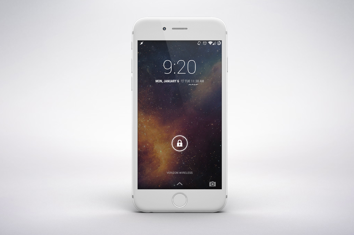 iPhone-6s-Mock-Up