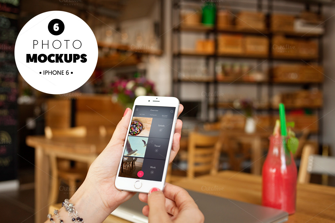iphone-6-in-the-cafe-6-photo-mockups