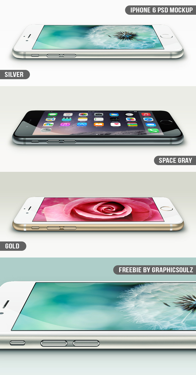 iphone-6-psd-mockup-freebie