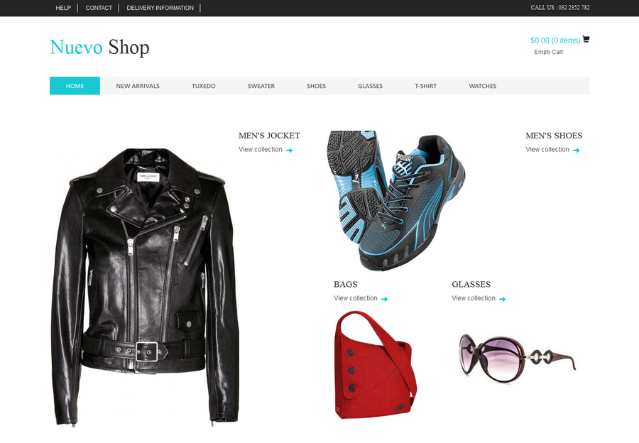 nuevo-shop-ecommerce-html-template