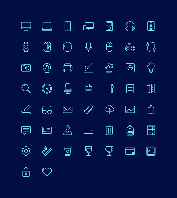 office-icons2