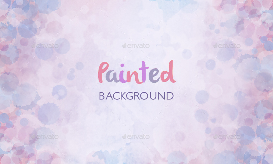 painted-watercolor-backgrounds