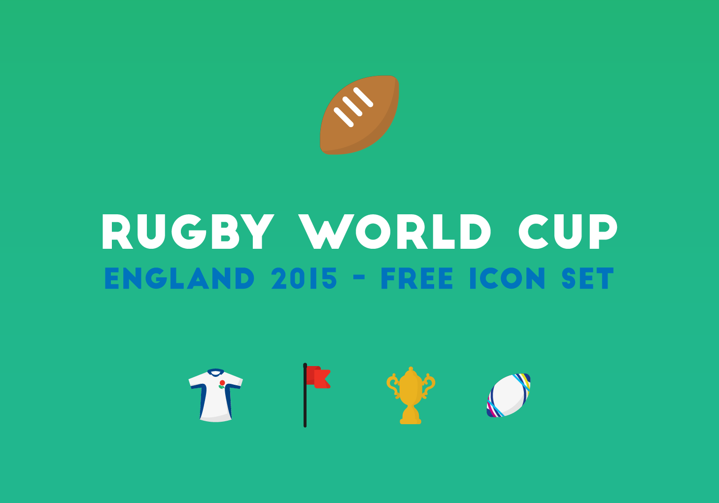 rugby-world-cup-free-icon-set