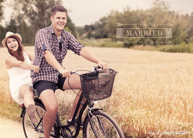 save-the-date-photography-overlays