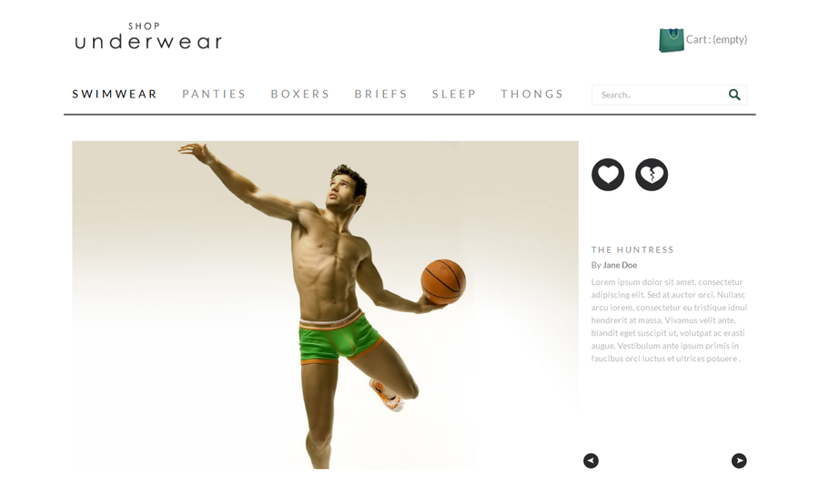 shop-under-wear-a-flat-ecommerce-bootstrap-responsive-web-template