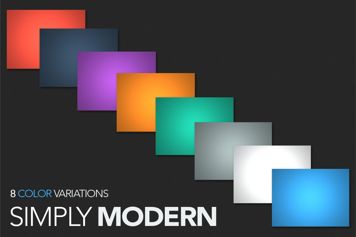 simply-modern-backgrounds