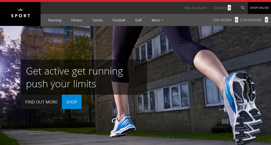 sport-a-flat-ecommerce-bootstrap-responsive-web-template