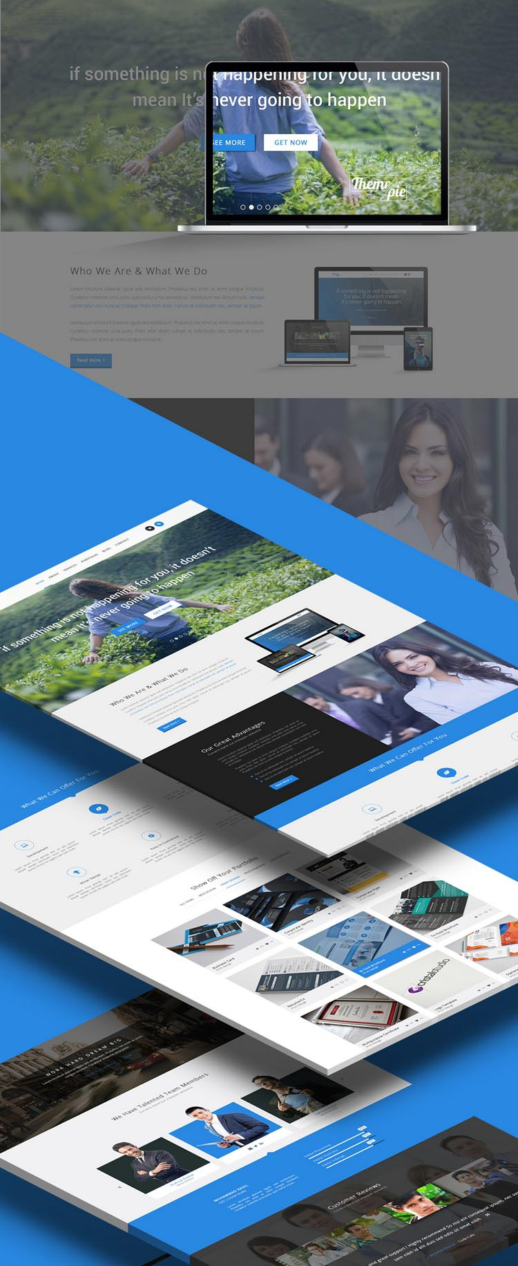 themepie-Free-One-Page-PSD-Web-Template