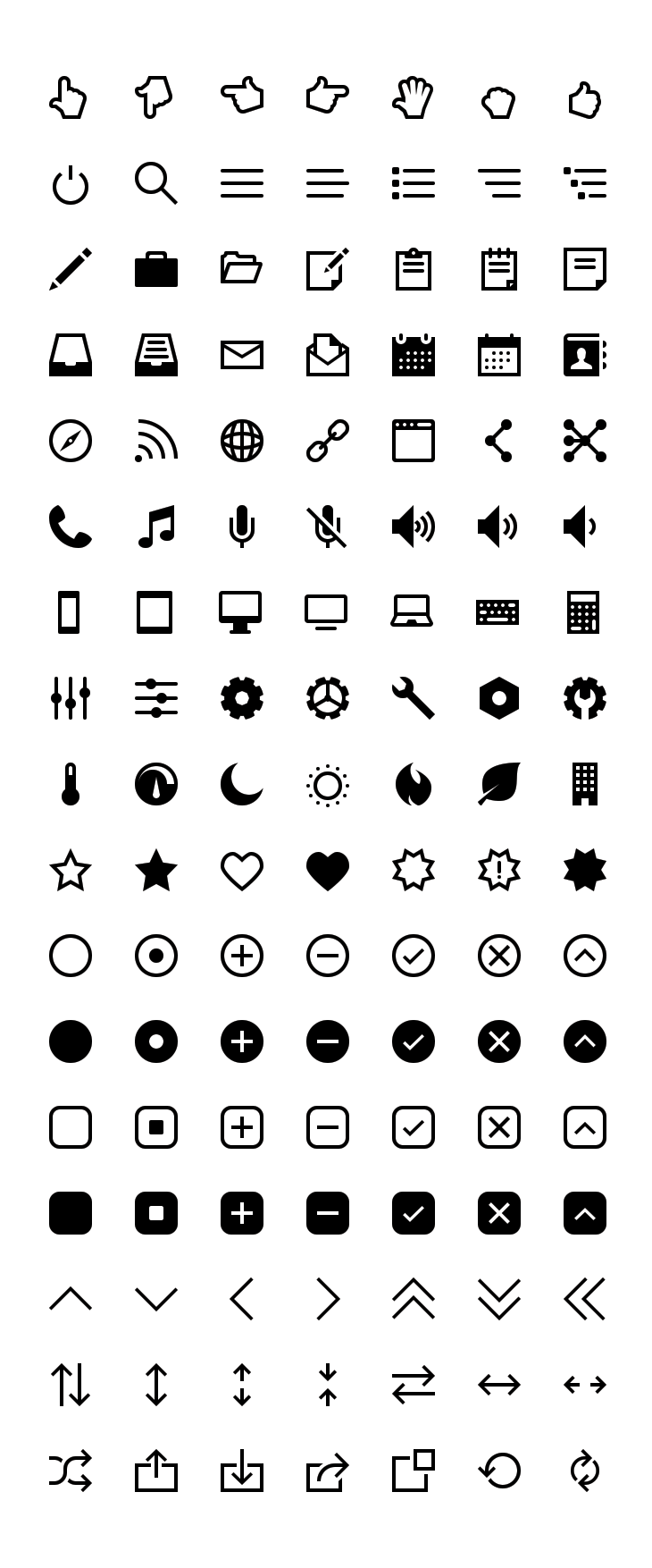 touch-icon-set-340-freebies