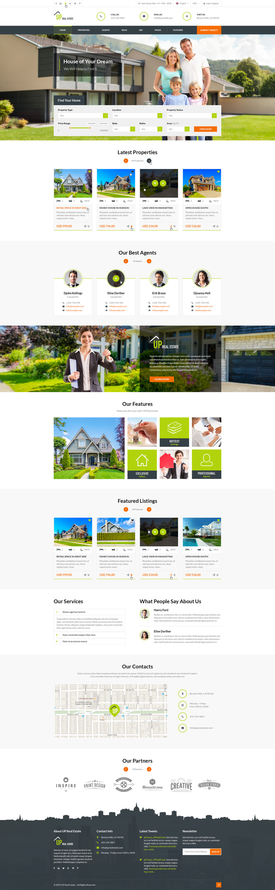 up-real-estate-multipurpose-psd-template-2