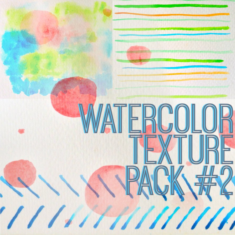 watercolor-texture-pack-2