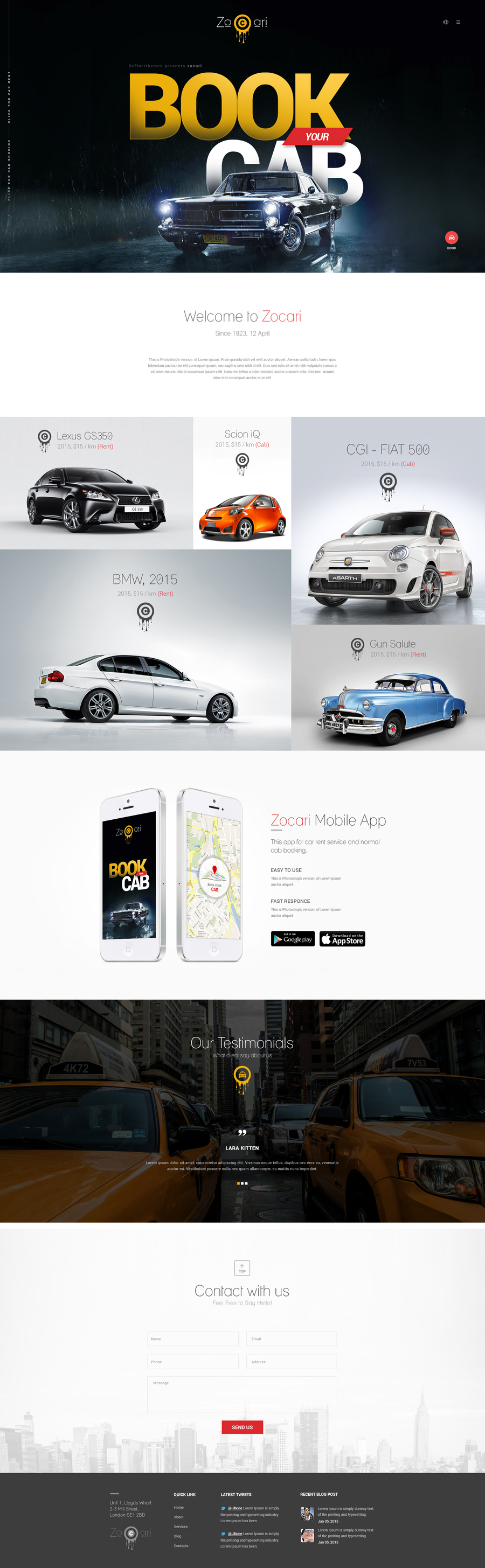 zocari-cab-book-and-rental-psd-template-2