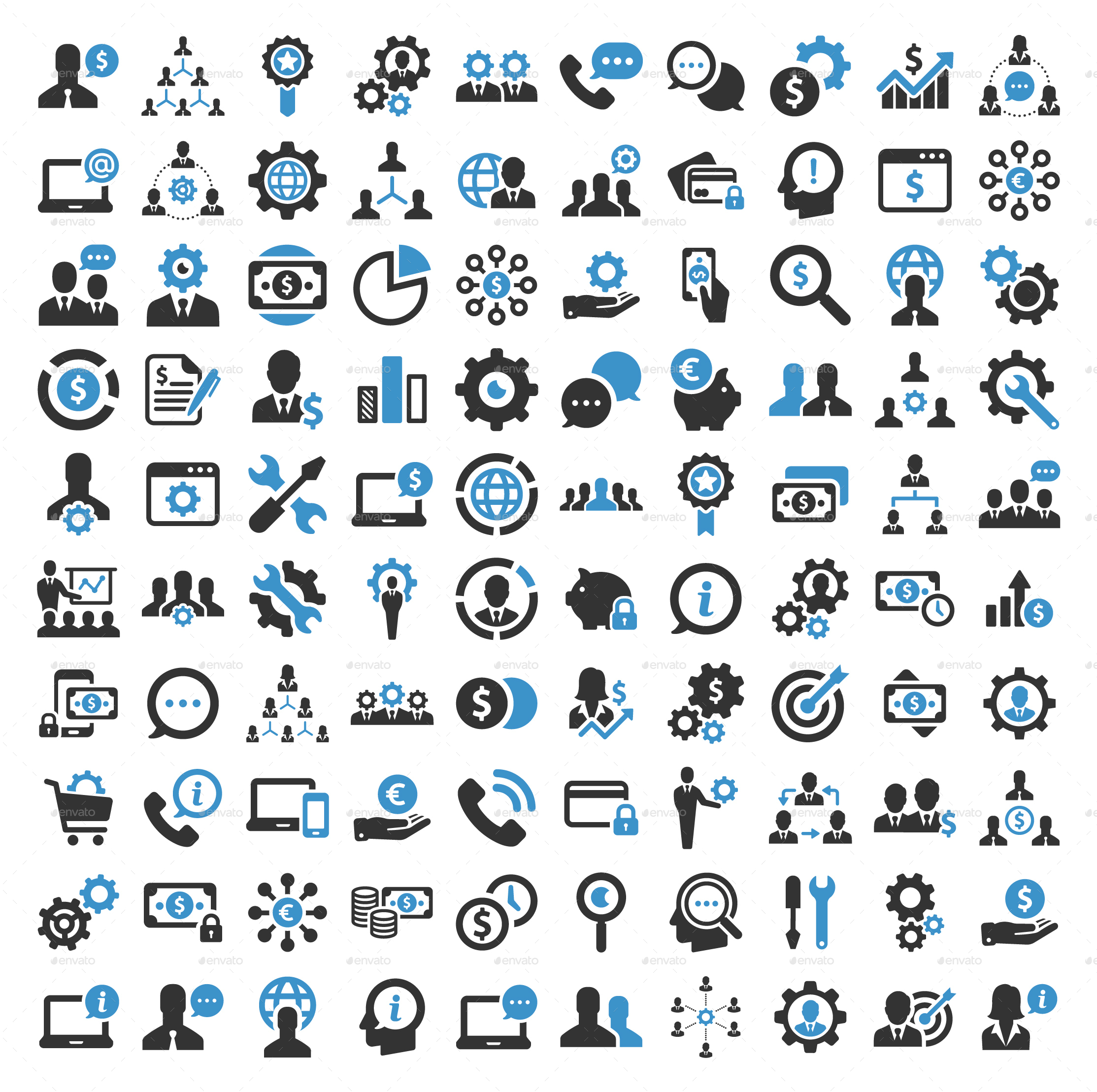 100-business-icons