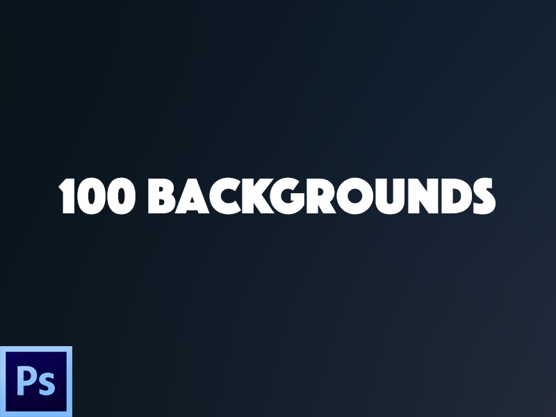 100backgrounds
