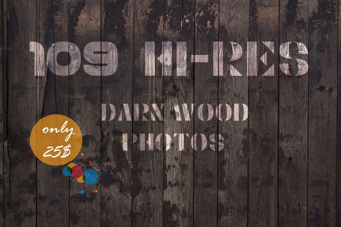 109-Hi-Res-Dark-Wood-Photos