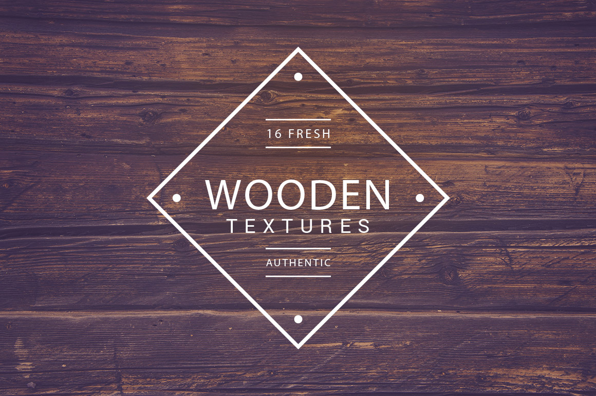 16-Wooden-Background-Textures-Pack