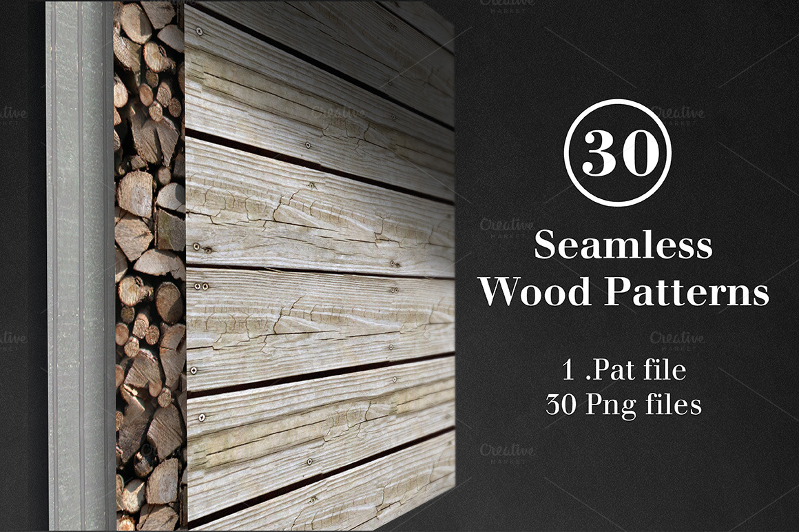 30-Seamless-Wood-Patterns
