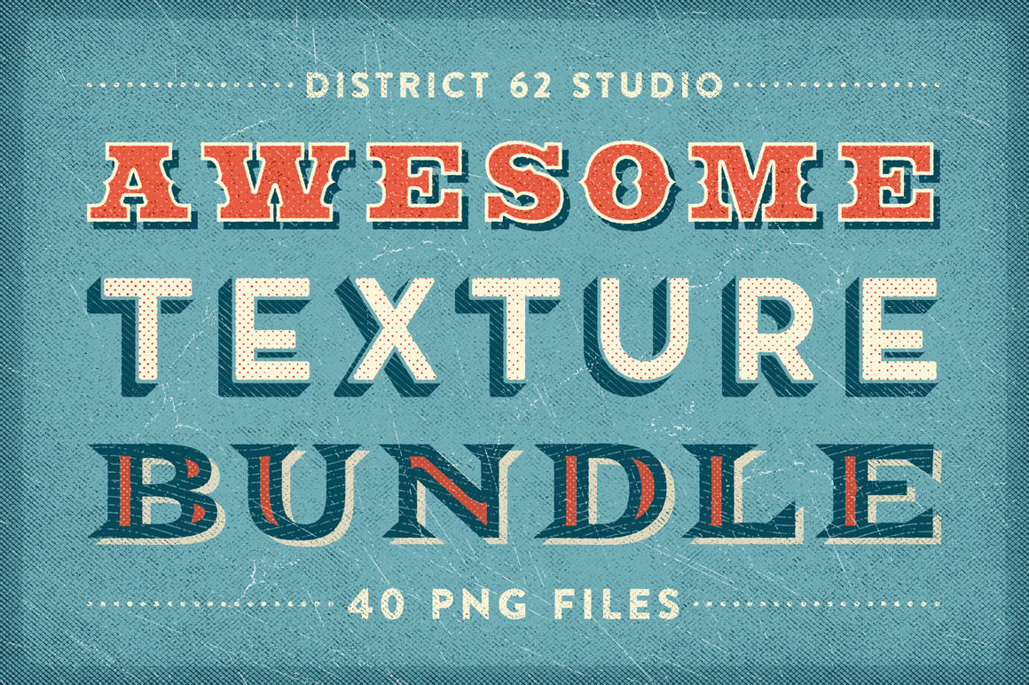 40-Awesome-PNG-Textures