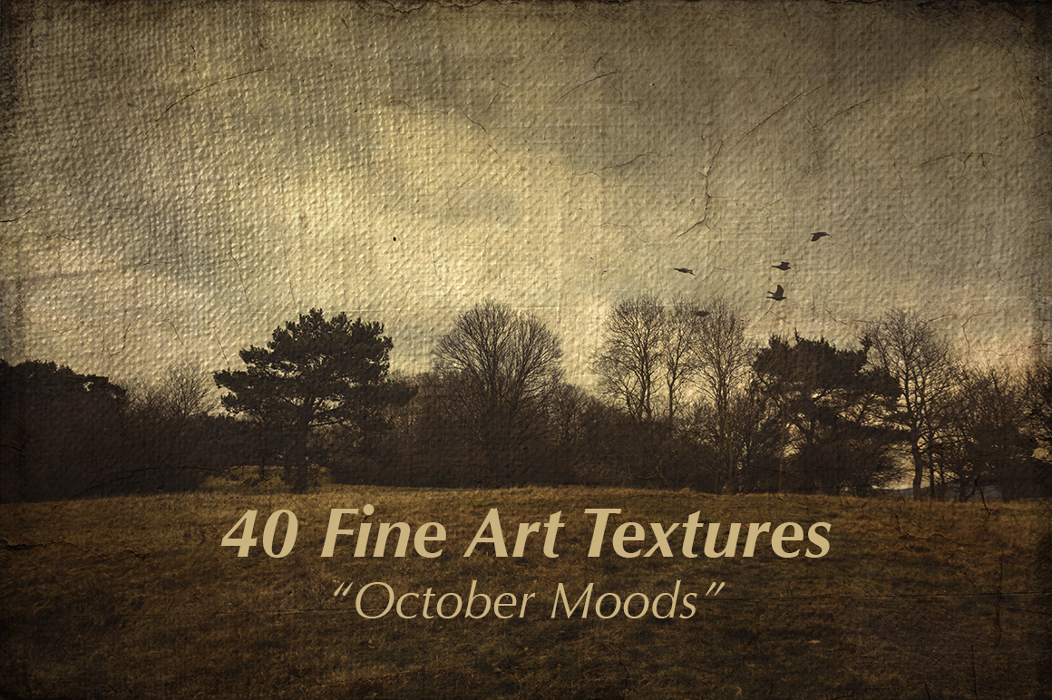 40-Fine-Art-Textures-October-Moods