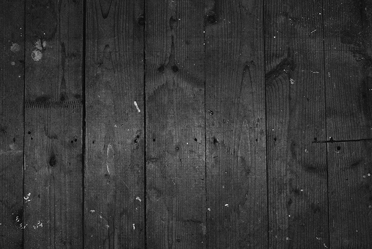 5-high-resolution-gritty-vintage-wood-texture-backgrounds