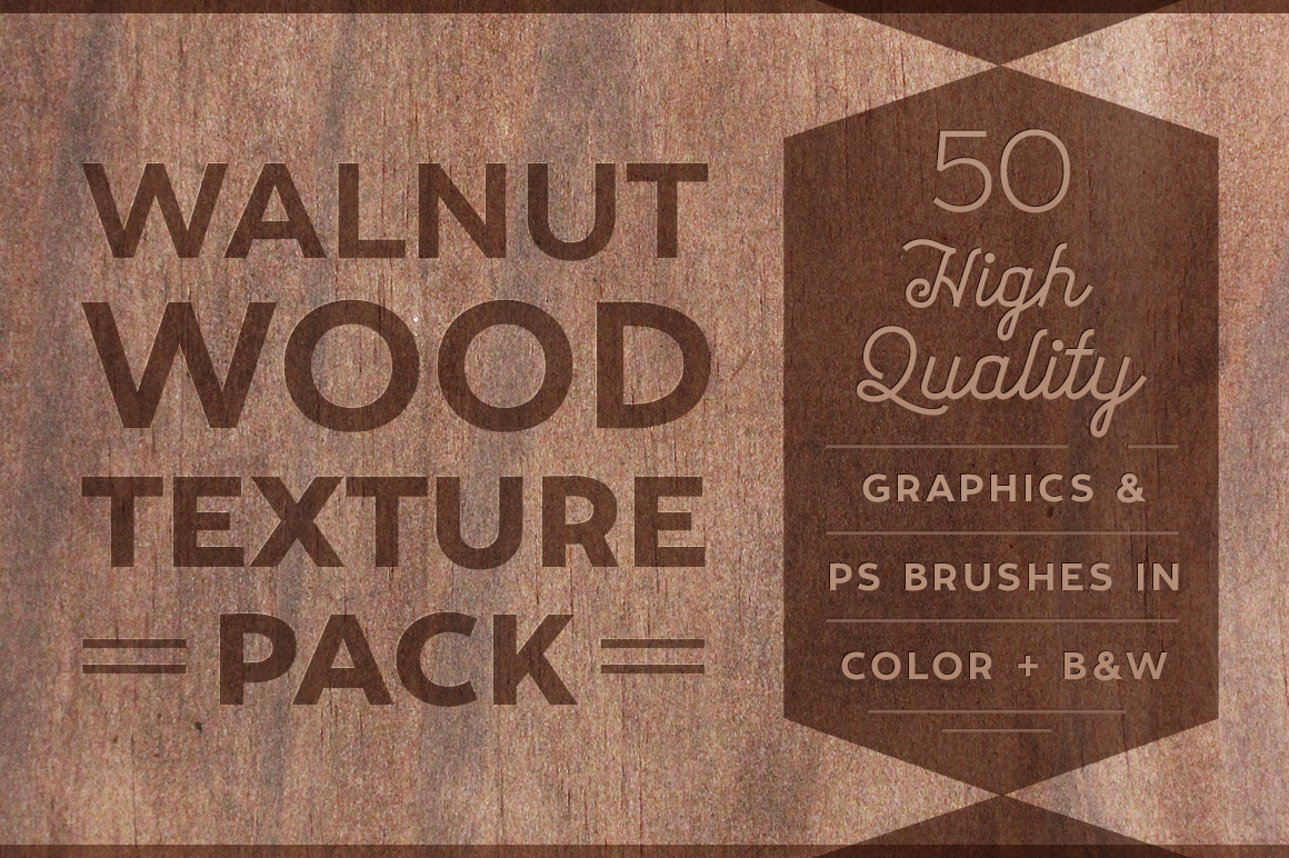 50-Walnut-Wood-Textures-Brushes