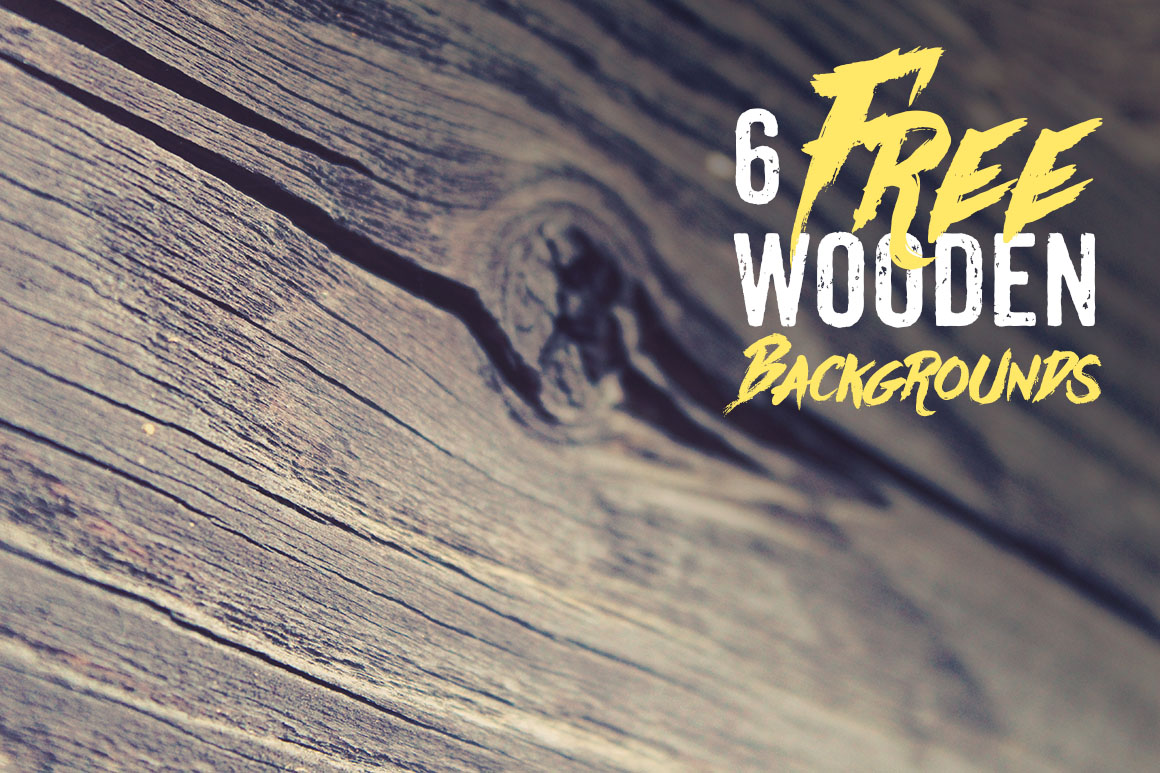 6-free-wooden-backgrounds