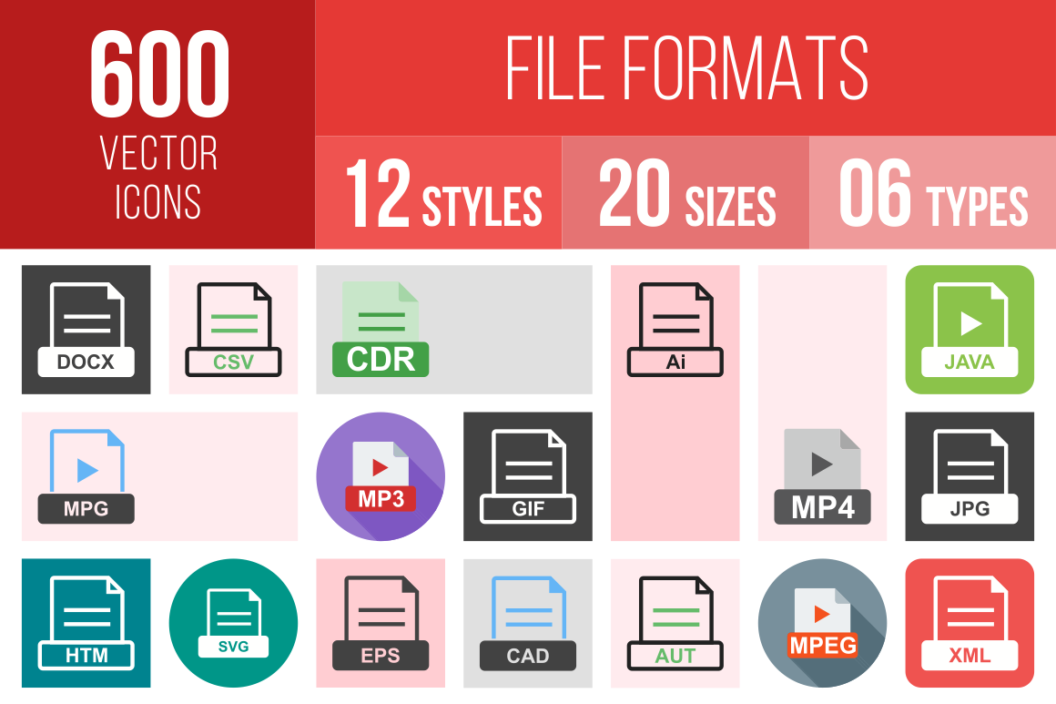 600-File-Formats-Icons