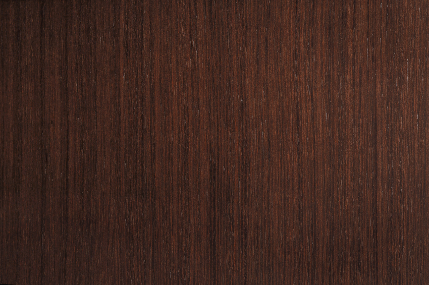 7-free-wood-textures-2