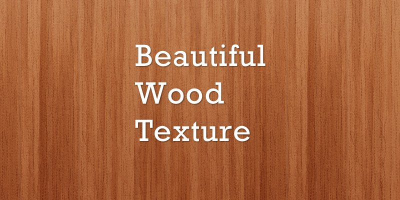 Beautiful-Wood-Texture