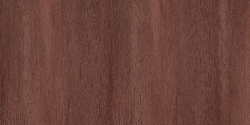 Brown-wooden-pattern