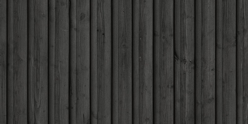 Dark-Wood-Planks-Texture